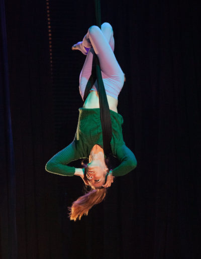 19_Aerheart_AerialPerformance39