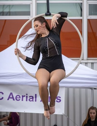 19_TCo_AerialPerformance33