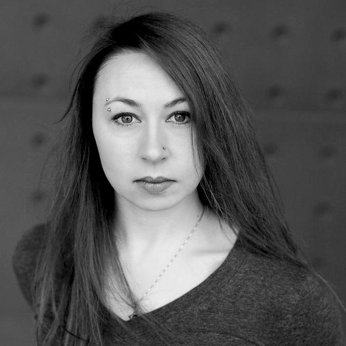 Kelsey Aicher