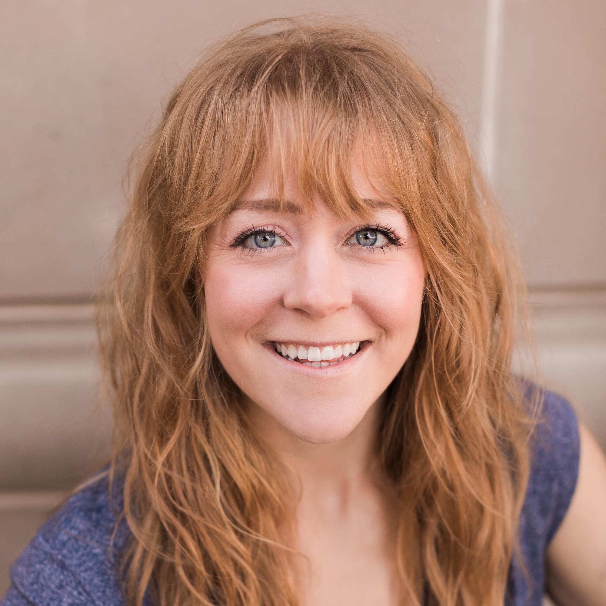Abbie Rooney